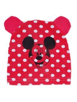 Fes Mickey model 9