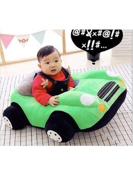 Fotoliu bebelusi masina model 1