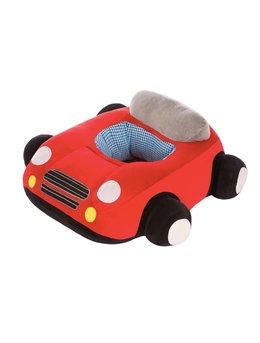 Fotoliu bebelusi masina model 2