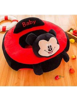Fotoliu bebelusi Mickey baby