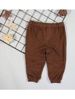 Pantaloni model 2