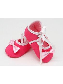 Papucei bebelusi stil adidas model 41