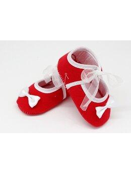 Papucei bebelusi stil adidas model 52