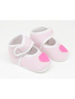 Papucei bebelusi stil adidas model 71