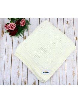 Patura lana groasa cod: 334090
