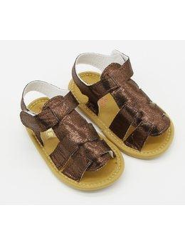 Sandale lejere fetita