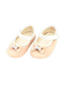 Sandalute elegante