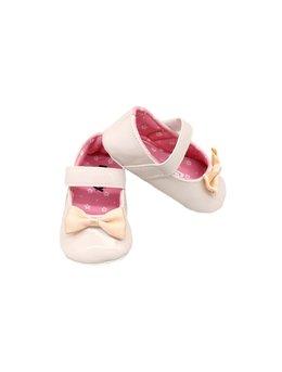 Sandalute elegante crem cod: 1252