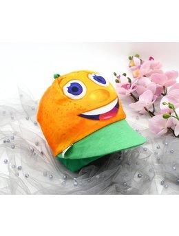 Sepcuta portocala