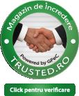 Magazin de incredere Trusted.ro