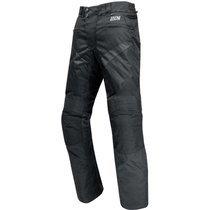 Pantaloni textil impermeabili IXS TENGAI
