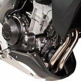 Protectii motor Honda CB 500