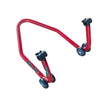 Stander spate BIKE LIFT RS-17