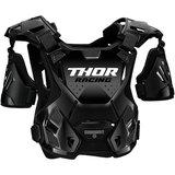 Armura Thor Guardian S20