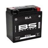 Baterie activata din fabrica BTX14L BS BATTERY
