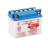 Baterie conventionala YB4L-B YUASA FE