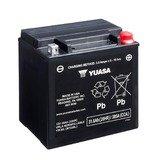 Baterie fara intretinere YIX30L-BS YUASA