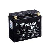 Baterie fara intretinere YT12B-BS YUASA