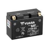 Baterie fara intretinere YT9B-BS YUASA