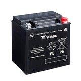 Baterie fara intretinere YTX14H-BS YUASA