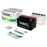Baterie fara intretinere YTX4L-BS FULBAT