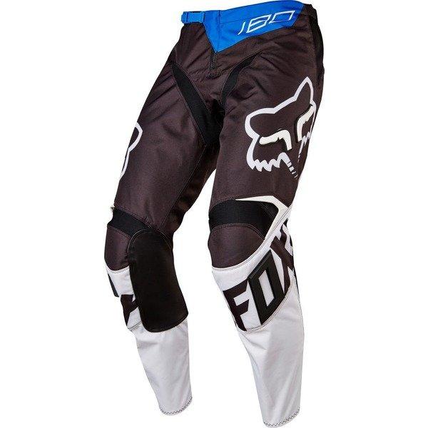 Pantaloni cross-enduro