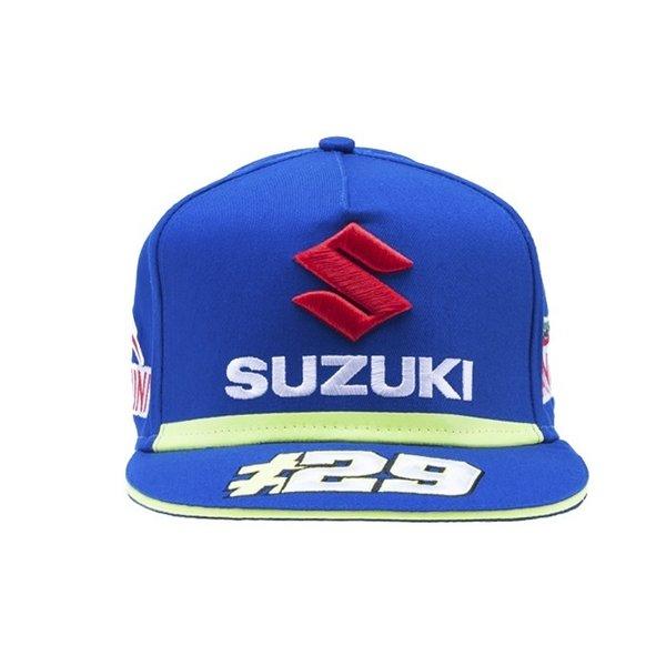 Suzuki Ianone