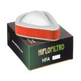 Filtru de aer HIFLOFILTRO  HFA1928