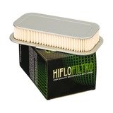 Filtru de aer HIFLOFILTRO  HFA4503
