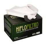 Filtru de aer HIFLOFILTRO  HFA4505