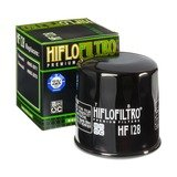 Filtru de ulei HIFLOFILTRO HF128