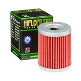 Filtru de ulei HIFLOFILTRO HF132