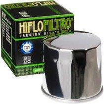 Filtru de ulei HIFLOFILTRO HF138C Cromat