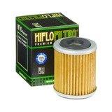 Filtru de ulei HIFLOFILTRO HF142