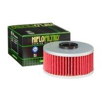 Filtru de ulei HIFLOFILTRO HF144