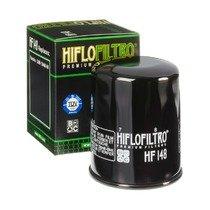 Filtru de ulei HIFLOFILTRO HF148