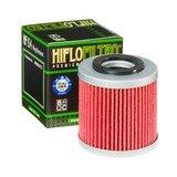 Filtru de ulei HIFLOFILTRO HF154
