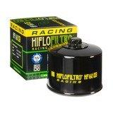 Filtru de ulei HIFLOFILTRO HF160RC Race
