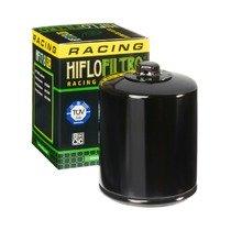 Filtru de ulei HIFLOFILTRO HF171BRC Race