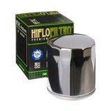 Filtru de ulei HIFLOFILTRO HF174C Cromat