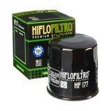 Filtru de ulei HIFLOFILTRO HF177