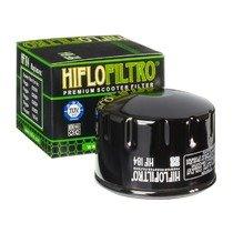Filtru de ulei HIFLOFILTRO HF184
