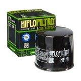 Filtru de ulei HIFLOFILTRO HF191