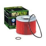 Filtru de ulei HIFLOFILTRO HF192