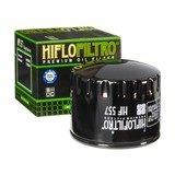 Filtru de ulei HIFLOFILTRO HF557