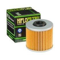 Filtru de ulei HIFLOFILTRO HF566