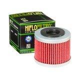 Filtru de ulei HIFLOFILTRO HF575