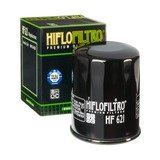 Filtru de ulei HIFLOFILTRO HF621