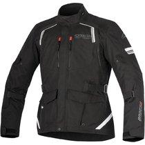 Geaca textil impermeabila Alpinestars ANDES Drystar V2