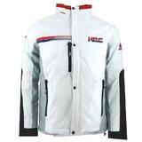 Jacheta iarna Honda HRC
